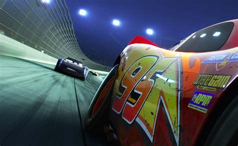 telecharger film cars 3 cars 3 premier teaser sombre et frappant news