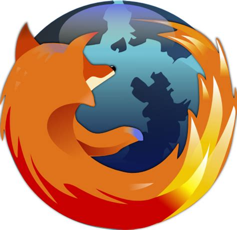 svg pattern firefox firefox svg icon www gnome look org