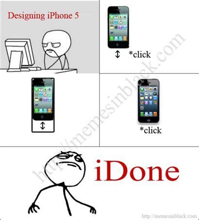 Iphone Text Memes 28 Images - tech az iphone 5 tå l az iphone 20 ig â beindult a m 233 mgy 225 r