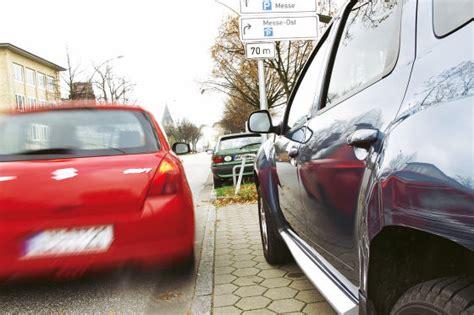 Unterschied Zwischen Vollkasko Und Teilkasko by Unterschiede Zwischen Teilkasko Und Vollkasko Autobild De