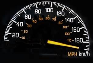 speedometer truenorth publishing