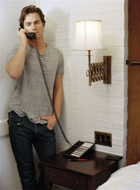 Frasier Actor Comes Out Of The Closet 2 by 25 Photos Of Matt Bomer In Honor Of His Coming Out Of