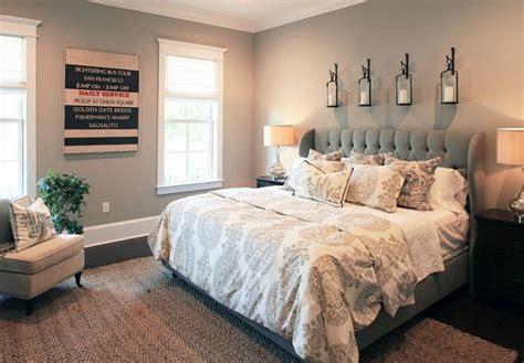 pottery barn bedroom colors best 20 barn bedrooms ideas on pinterest