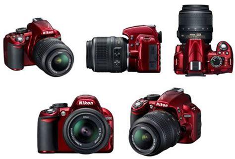 Canon Eos 1100d Vs Nikon D3100 Canon Eos 1100d Rebel T3i Vs Nikon D3100 Comparison Of 1100d T3i D3100 Zopper Retail