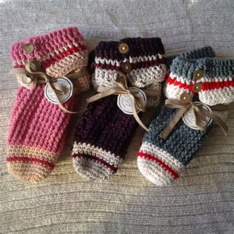 crochet monkey slippers crochet slippers the best collection the whoot