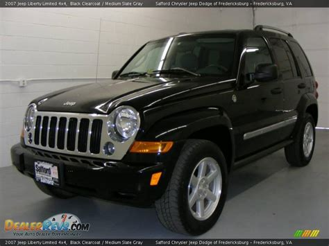 jeep liberty limited 2017 2017 jeep limited new car release date and review 2018