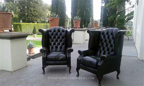 noleggio poltrone noleggio affitto potrone chester divani chesterfield eventi