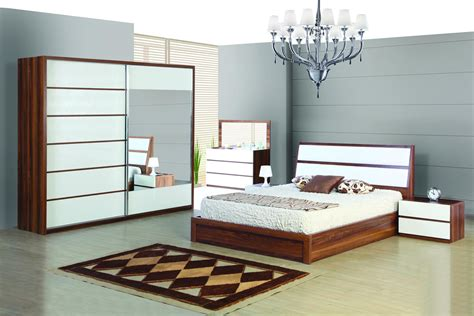turkish bedroom furniture designs bedroom bed headboards ideas for interior design of