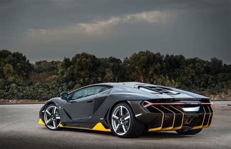 Car Wallpapers Hd Lamborghini Pictures That You Can Draw by Lamborghini Centenario Roadster Hd Pictures Hd Car