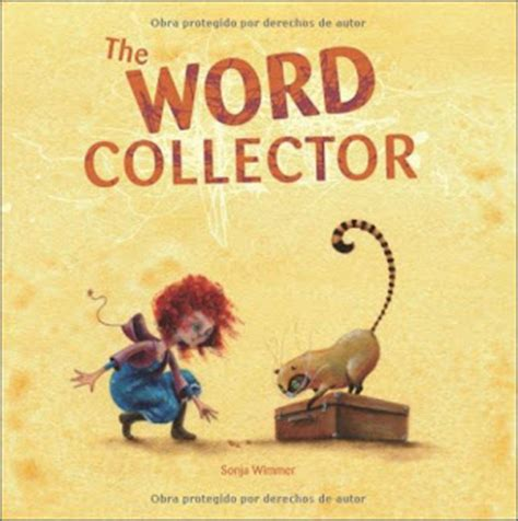picture books no words nyla s crafty teaching books about words to increase