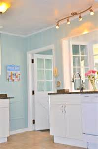 top 25 ideas about painting wood paneling home projects