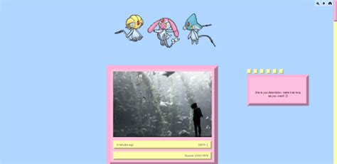 tumblr themes free cherrybam free tumblr themes on tumblr