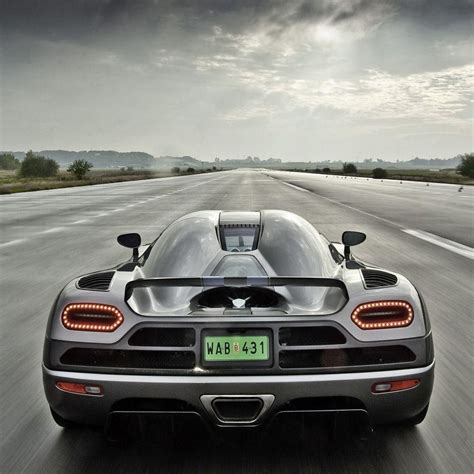 koenigsegg one wallpaper koenigsegg one wallpapers wallpaper cave