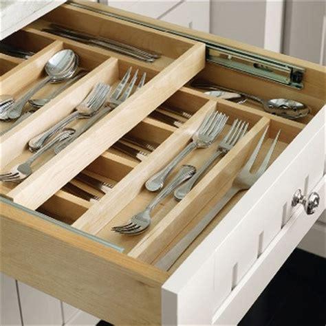 how to organize kitchen cabinets martha stewart interior design inspiration photos by martha stewart