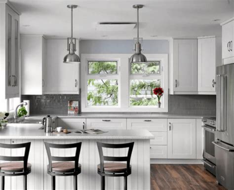 rustic white kitchen cabinets 15 rustic kitchen cabinets designs ideas with photo gallery