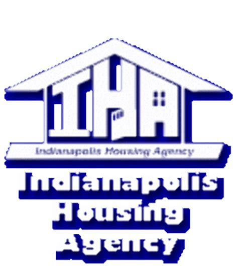 indianapolis housing authority affordable housing in indianapolis in