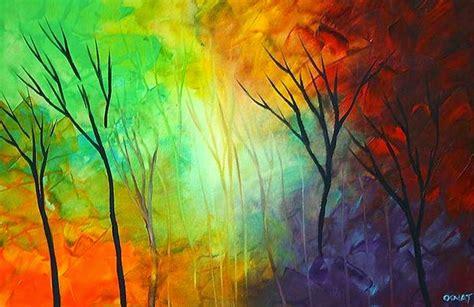 imagenes para pintar en acrilico pintura moderna y fotograf 237 a art 237 stica cuadros f 225 ciles