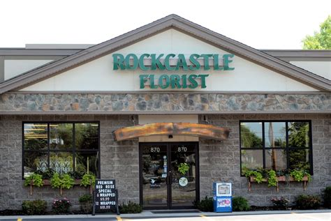 design center rochester ny contact us rockcastle wedding flowers rochester ny