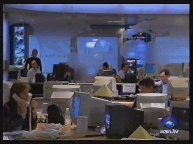 cabecera antena 3 noticias zabalo informativostv