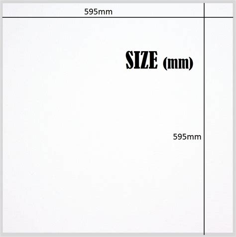 Satin Spar Ceiling Tiles by Suspended White Vinyl Ceiling Tiles 595 X 595mm Easy Clean