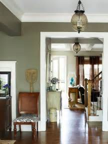 Painting A House Interior Colors The 25 Best Olive Green Paints Ideas On Pinterest Olive