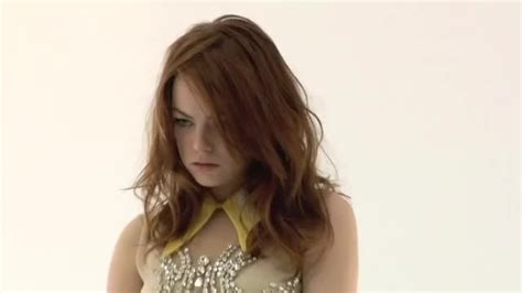 emma stone young emma stone young hollywood gif create discover and
