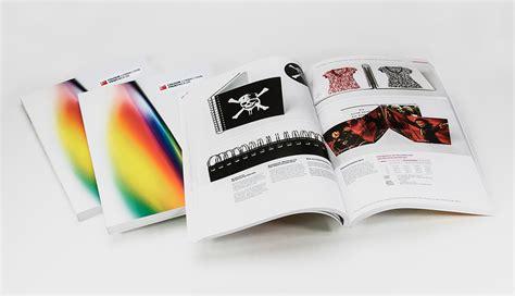 Postkarten Drucken Kleine Auflage by Druckerei Frankfurt Individuelle Produkte In Kleinen