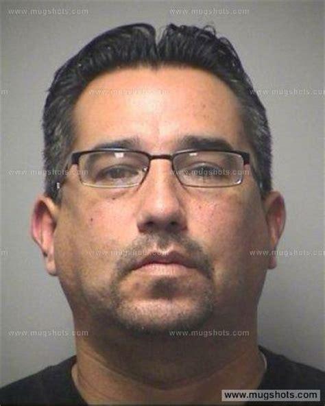 Santa Rosa Arrest Records Gerald Santa Rosa Mugshot Gerald Santa Rosa Arrest San Bernardino