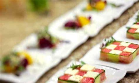 caesars palace bacchanal buffet coupon caesars palace bacchanal buffet in las vegas nv groupon