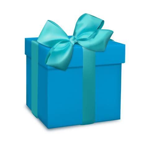 escolha um papel de presente com a esta que desejar e recorte a em papel de presente cor azul c 243 d 040 mgm pap 233 is