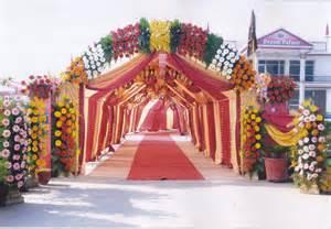 Linkers wedding solutions wedding wedding planner event