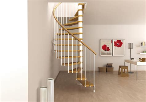 Modern Dining Room Sets For Small Spaces by Interior Designs Spiral Staircases For Small Spaces