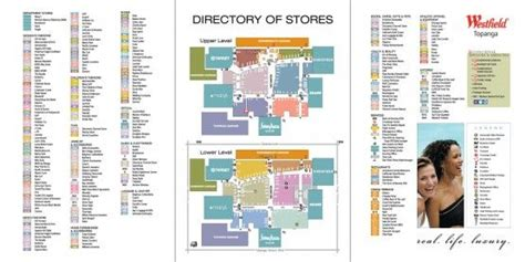 layout of meridian mall westfield topanga in mall directory handstand kids