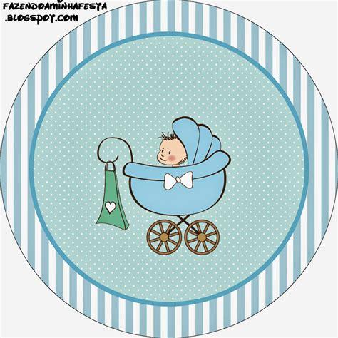 imagenes baby shower blanco y negro cochecito celeste de beb 233 etiquetas para candy bar para