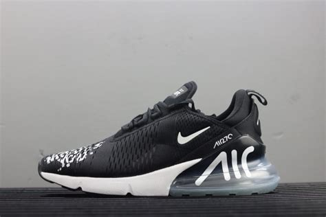 Nike Air Max 200 For Sale by Nike Air Max 200 White Black Bright Crimson For Sale Hoop