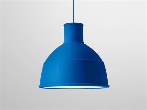 Muuto Unfold Pendant Light Buy The Muuto Unfold Pendant Light At Nest Co Uk