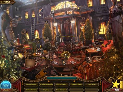 full version hidden object games for mac millionaire manor the hidden object show gt ipad iphone