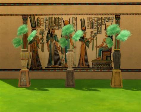 ancient egypt conversion set  mara sims  updates