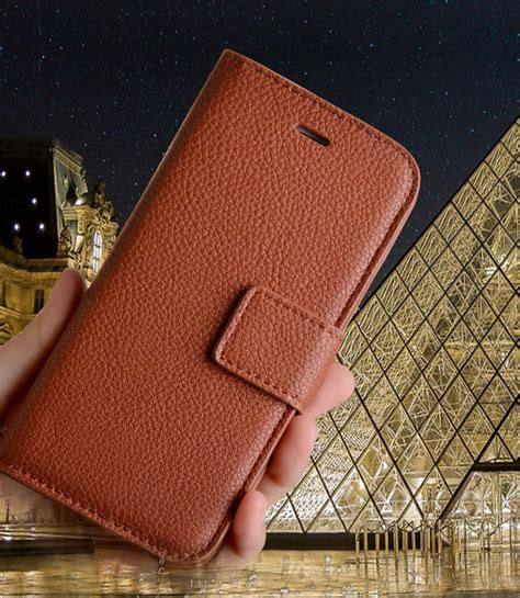 Casing Vivo Y51 Logo Custom Hardcase Cover mobile phone bag flip for vivo y51 phone cover for vivo y51 with card slot wallet leather