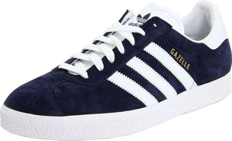 Sepatu Adidas School pin by berry on clothes shoes bags etc