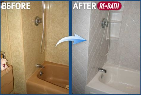remodeled bathrooms before and after before and after bathroom remodeling photos nebraska bathroom remodeling nebraska