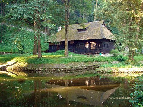 casa lago una casa en el lago malabaresjk