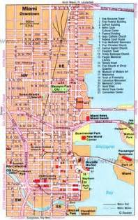 city of miami flood map miami dade county zip code map