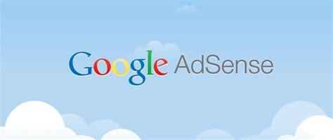 adsense que es 191 qu 201 es google adsense marketingblog