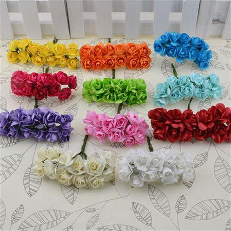 Aliexpress Buy Wedding Decoration 12pcs Lot - aliexpress buy 12pcs lot mini paper handmake