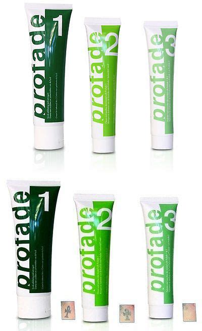 profade tattoo removal cream best 25 removal ideas on create your