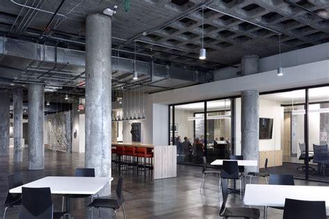 interior decorators cleveland ohio 70 interior design firms cleveland custom