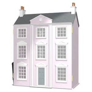 Home Interiors Online Shopping The Classical Dolls House Dolls House Emporium