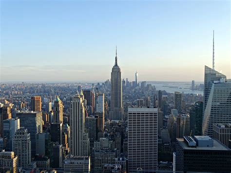 new york from the new york with teens top 10 sights part 2 map family