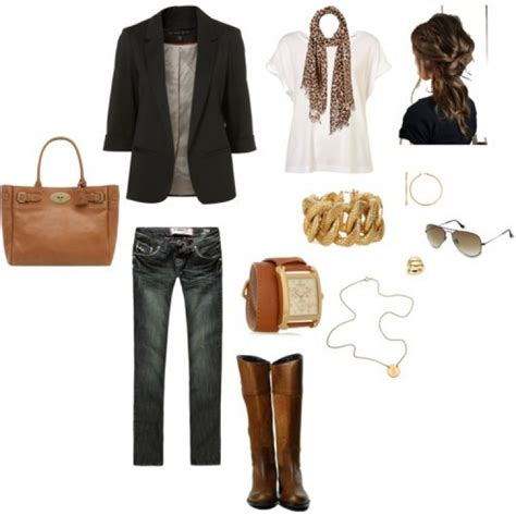 pintrest trends trends i love pinterest search results for fall fashion